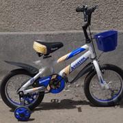 Велосипед детский Атлетик - Sport 12 фото