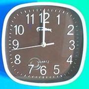 Часы 076404 Космос настенные ( 1 шт.) фото