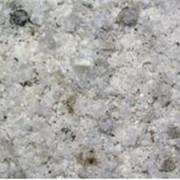 Соль техническая, антигололед фото