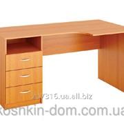 Письменный стол CТ-305 фото
