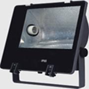 Прожектор ЖО 08С-1000 фото