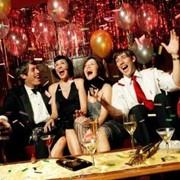 Корпоративные вечеринки! фото