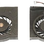 Кулер, вентилятор для ноутбуков Lenovo IBM ThinkPad X200S Series, p/n: GC055010VH-A фото