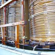 Ремонт подстанционного оборудования фото