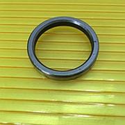 Седло клапана впускного DAF 1326985 фото