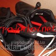 Лучшая Сушилка для обуви НЕ КИТАЙ 764 фото