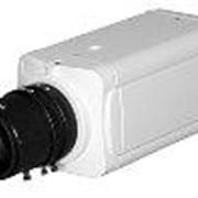 Система охранного телевидения (видеонаблюдения) фото