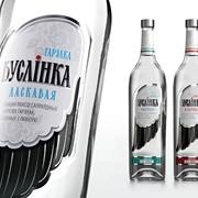 Дизайн упаковки и этикетки фото