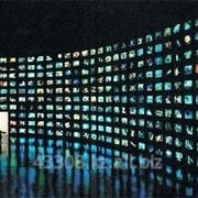 Интернет-телевидение формата MPEG фото