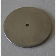 Стабилизатор пламени D 48 GP95 фото