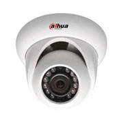 Видеокамера Dаhuа DН-IРС-HDW2100Р фото