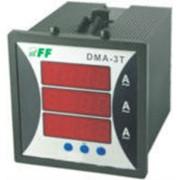 Цифровой индикатор тока DMA-3T фото