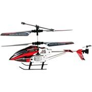Радиоуправляемый вертолет Syma S110G фото
