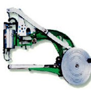 Оборудование для производства и ремонта обуви фото