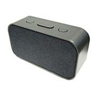 Колонка портативная с BLUETOOTH MP3 H-977 фото