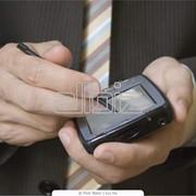 Бизнес-планирование фото