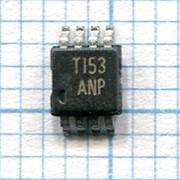 Контроллер TPS77101 QDGKRQ1 фото