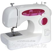 Швейная машина Brother RS-7 фото