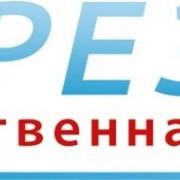 Фрезеровка, производство, ЧПУ фото