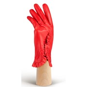 Перчатки женские ELEGANZZA IS6821 1 фото