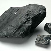Добыча горючих полезных ископаемых фото