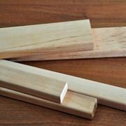 Лежак для саун (брус, полок, трапик) ольховый 80х25х2800 мм. Купить в Северодонецке фото
