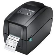 Принтер этикеток Godex RT200 011-R20E02-000 фото