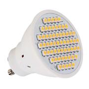 LED лампочки Evinni фото