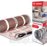 Термомат TVK-130 0,6 м² фото