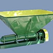 Героторный насос 6699-5000-300 фото