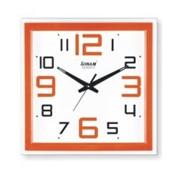 Часы в детскую, часы для детской комнаты оптом, часы для детской цена, часы в детскую купить. фото