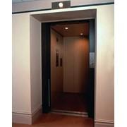 Лифт марки ПП-1010 Ш фото