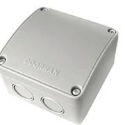 GSM-модуль для ворот DoorHan фото