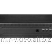 Видеорегистратор DVR 8-канальный МV-1108E1 фото