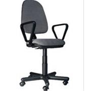Офисный стул Престиж Стандарт фото