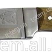 Туристический нож Спутник 8 фото