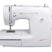 Машина швейная Bernina Bernette 55 фото