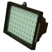 Прожектора светодиодные фото