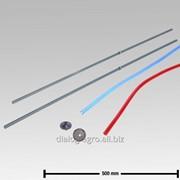 7015-9903-070 Комплект принадлежностей CompassPlus 2x фото