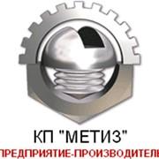 Болты купить (оптом, розницу, опт, от производителя) в Луганске, Луганской области, цена, фото, купить фото