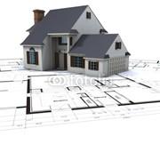 Услуги при оформлении приобретения недвижимости фото