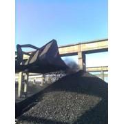Закупаем Уголь, сортамента мелкий фото