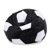 Кресло - Мяч футбольный-IV, оксфорд, 80 см фото