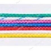 Фал цветной д10мм (100м) №704245 фото