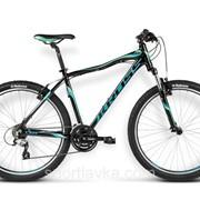 Велосипед Kross Lea R2 27,5 6 200073 фото