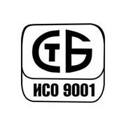 Внедрение ISO 9001/Аудит фото