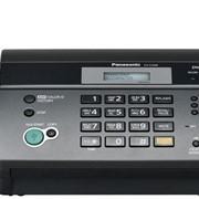 Факс Panasonic KX-FC968RU-T фото