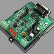 Преобразователь RS-232/485 фото
