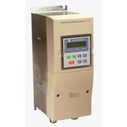 Частотный преобразователь серии MFC710 3 kW 3x400V фото