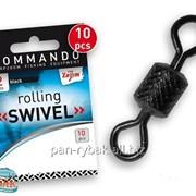 CZ Rolling Swivel №6 CZ4978 фото